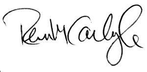 reuven-signature (1) copy